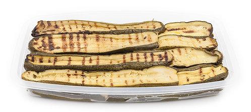 Renna - Grilled Zucchini 1kg