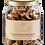 Thumbnail: Plantin - Dried Yellow Boletes & Porcini Mushrooms 50g