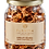Thumbnail: Plantin - Dried Chanterelles Mushrooms 50g