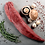 Thumbnail: Organic Grass Fed Beef Tenderloin (Australia - Approx. 1kg)