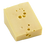 Thumbnail: Heidi - Swiss Cheese (Approx. 300g)