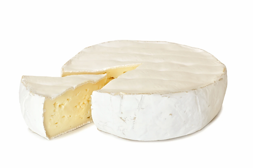 Brie Tradition (Approx. 400g)