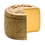 Thumbnail: Cantal Old Raw Milk AOC (Approx. 250g)