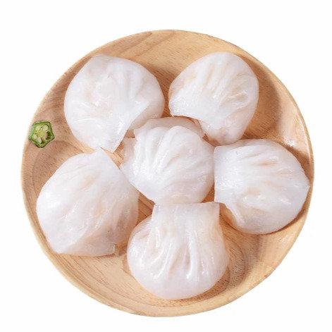 Dim Sum - Seafood Dumpling 20g x 20pcs