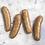 Thumbnail: Chicken Nuremberg Sausage 540g
