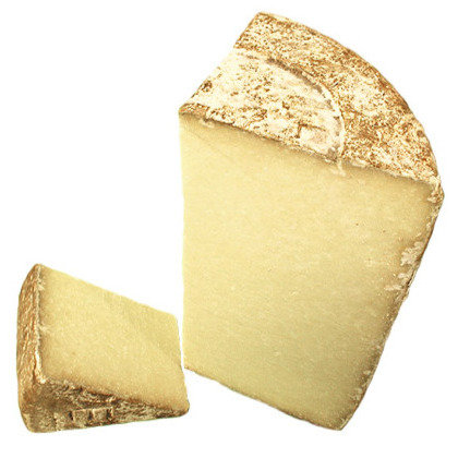Cantal Young Raw Milk (Approx. 300g)