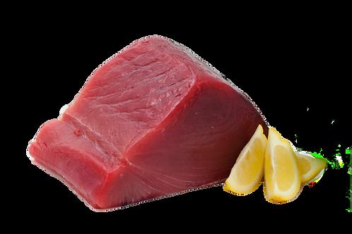 Yellowfin Tuna Loins (Approx. 500g/1kg)