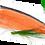 Thumbnail: Organic Salmon Fillet (Approx. 1.6kg)