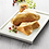 Thumbnail: Duck Foie Gras Whole (Approx. 500g)