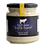 Thumbnail: Italtouch - Truffle Butter White 250g