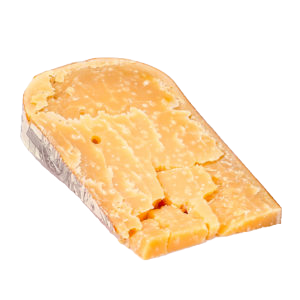 Aged Gouda 36 Months (Approx. 300g)