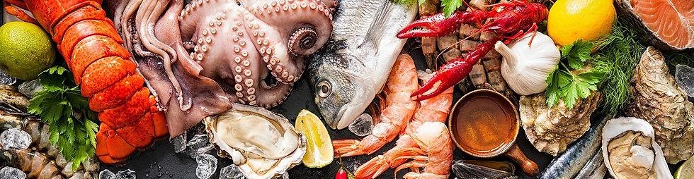 banner-home-cherrystreetfishmarket-1-449