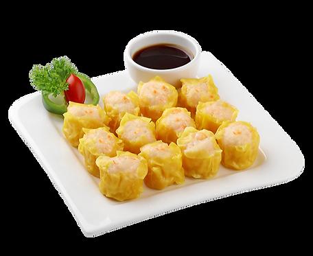 Dim Sum - Shrimp Shumai 20g x 20pcs