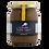 Thumbnail: Italtouch - Tartufina Truffle Sauce 500g