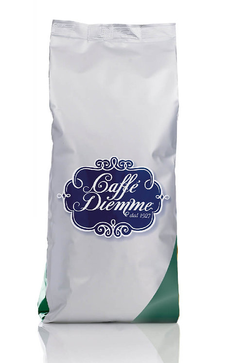 Caffé Diemme - Aromatica Blend Coffee Beans 500g