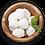 Thumbnail: Zanetti - Mini Mozzarelle 125g