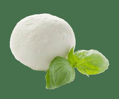 Zanetti - Mozzarella Di Bufala 125g