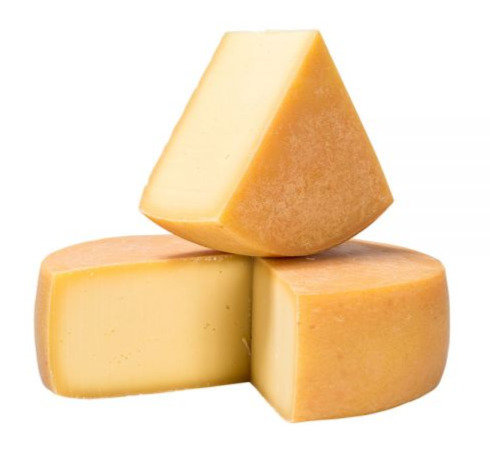 Heidi - Mountain Cheese (Approx. 300g)