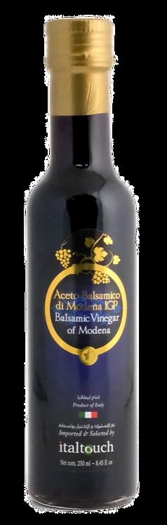 Italtouch - Balsamic Vinegar 2 yrs 250ml