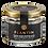 Thumbnail: Plantin - Whole Black Truffle Extra 12.5g