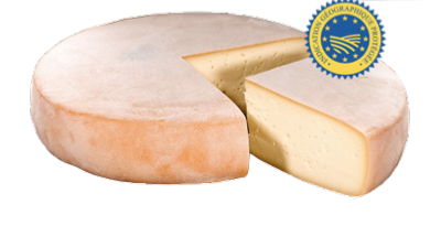 French Raclette AOP (Approx. 300g)