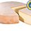 Thumbnail: French Raclette AOP (Approx. 300g)