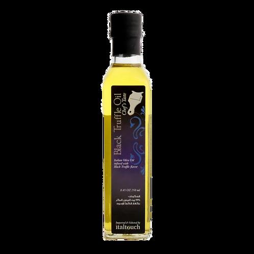 Italtouch - Truffle Oil Black 250ml