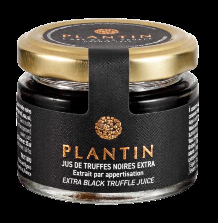 Plantin - Black Truffle Juice Extra 50g