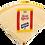 Thumbnail: Zanetti - Gran Spicco (Approx. 1kg)