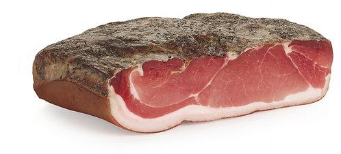 Suppa Salumi - Beef Speck (Approx. 400g)