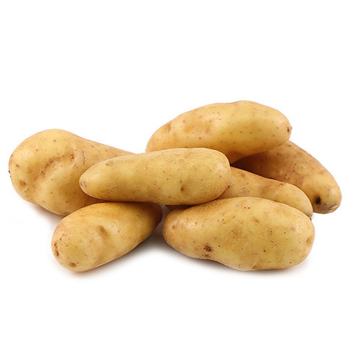 """La Ratte"" Potatoes 500g"