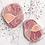 Thumbnail: Premium Veal Osso Bucco (Australia - Approx. 1kg)