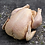 Thumbnail: Free Range Corn Fed Yellow Chicken Whole (Approx. 2kg)