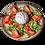 Thumbnail: Zanetti - Burrata Italiana 150g