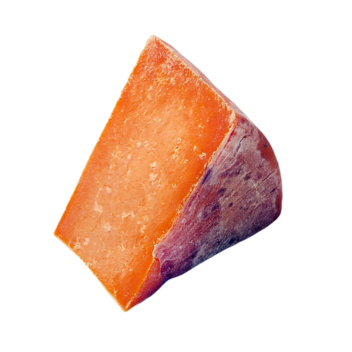 Red Leicestershire (Approx. 200g)