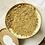 Thumbnail: Vendôme - Roasted Pistachio Gelato 400 ml