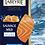 Thumbnail: Labeyrie - Smoked Wild Alaskan Salmon 75g