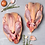 Thumbnail: Guinea Fowl Whole (1.250kg)