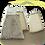 Thumbnail: Délices de Belle France - Valencay 220g