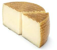 Manchego (Approx. 200g)