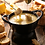 "Thumbnail: Swiss Fondue ""0% Alcohol"" 400g"
