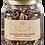 Thumbnail: Plantin - Dried Black Trumpet Mushrooms 50g