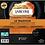 "Thumbnail: Labeyrie - Smoked Salmon Gourmet ""Tradition"" 75g"
