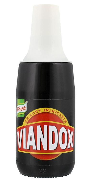 Knorr - Viandox Cooking Preparation 160ml