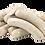 Thumbnail: Chicken Bavarian Weisswurt Sausage (Approx. 700g)