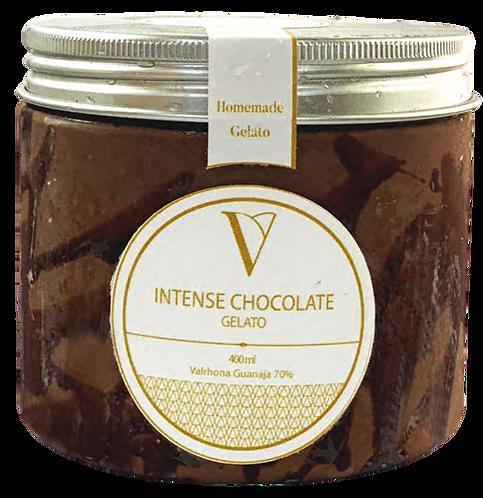 Vendôme - Intense Chocolate Gelato 400 ml