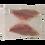 Thumbnail: Wild Omani Red Seabream Fillet