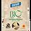 Thumbnail: Zanetti - Organic Parmigiano Reggiano Grated 50g