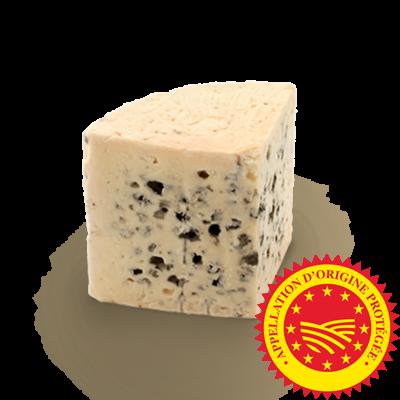 Roquefort AOP (Approx. 200g)