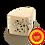 Thumbnail: Roquefort AOP (Approx. 200g)